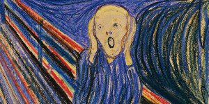 Avec-Le-Cri-de-Munch-la-Fondation-Vuitton-reussit-un-gros-coup